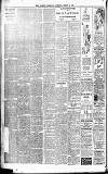 Halifax Guardian Saturday 09 March 1918 Page 2