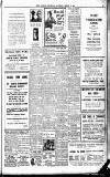 Halifax Guardian Saturday 09 March 1918 Page 3