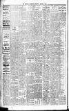 Halifax Guardian Saturday 09 March 1918 Page 4
