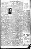 Halifax Guardian Saturday 09 March 1918 Page 5