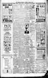 Halifax Guardian Saturday 09 March 1918 Page 7