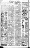 Halifax Guardian Saturday 16 March 1918 Page 2