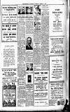Halifax Guardian Saturday 16 March 1918 Page 3