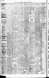 Halifax Guardian Saturday 16 March 1918 Page 4