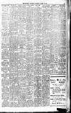 Halifax Guardian Saturday 16 March 1918 Page 5