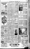 Halifax Guardian Saturday 16 March 1918 Page 7