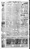 Halifax Guardian Saturday 23 March 1918 Page 2