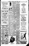 Halifax Guardian Saturday 23 March 1918 Page 3