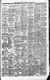 Halifax Guardian Saturday 23 March 1918 Page 5