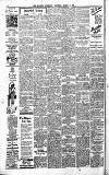 Halifax Guardian Saturday 23 March 1918 Page 6