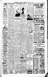 Halifax Guardian Saturday 23 March 1918 Page 7