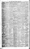 Halifax Guardian Saturday 23 March 1918 Page 8