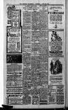 Halifax Guardian Saturday 22 June 1918 Page 2