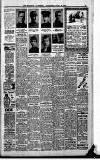 Halifax Guardian Saturday 22 June 1918 Page 3