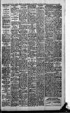 Halifax Guardian Saturday 22 June 1918 Page 5