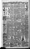 Halifax Guardian Saturday 22 June 1918 Page 6
