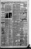 Halifax Guardian Saturday 22 June 1918 Page 7