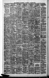 Halifax Guardian Saturday 22 June 1918 Page 8