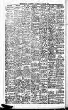 Halifax Guardian Saturday 22 June 1918 Page 9