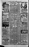 Halifax Guardian Saturday 20 July 1918 Page 2