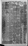 Halifax Guardian Saturday 20 July 1918 Page 3