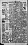 Halifax Guardian Saturday 20 July 1918 Page 5