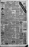 Halifax Guardian Saturday 20 July 1918 Page 6