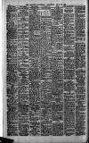 Halifax Guardian Saturday 20 July 1918 Page 7