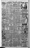 Halifax Guardian Saturday 31 August 1918 Page 2