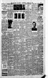 Halifax Guardian Saturday 31 August 1918 Page 3