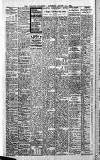 Halifax Guardian Saturday 31 August 1918 Page 4