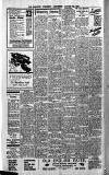 Halifax Guardian Saturday 31 August 1918 Page 6