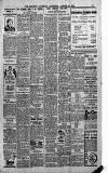 Halifax Guardian Saturday 31 August 1918 Page 7