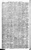 Halifax Guardian Saturday 31 August 1918 Page 8