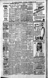 Halifax Guardian Saturday 28 September 1918 Page 2