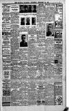 Halifax Guardian Saturday 28 September 1918 Page 3