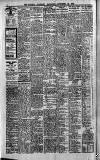 Halifax Guardian Saturday 28 September 1918 Page 4