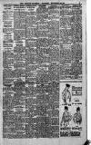 Halifax Guardian Saturday 28 September 1918 Page 5