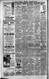 Halifax Guardian Saturday 28 September 1918 Page 6