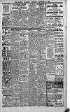 Halifax Guardian Saturday 28 September 1918 Page 7