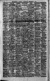 Halifax Guardian Saturday 28 September 1918 Page 8