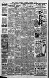 Halifax Guardian Saturday 12 October 1918 Page 2