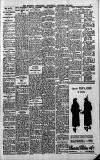 Halifax Guardian Saturday 12 October 1918 Page 5