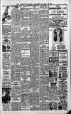 Halifax Guardian Saturday 12 October 1918 Page 7