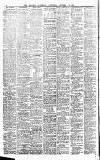 Halifax Guardian Saturday 12 October 1918 Page 8