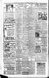 Halifax Guardian Saturday 26 October 1918 Page 2