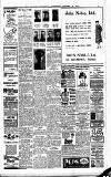 Halifax Guardian Saturday 26 October 1918 Page 3