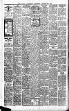 Halifax Guardian Saturday 26 October 1918 Page 4