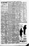 Halifax Guardian Saturday 26 October 1918 Page 5