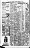Halifax Guardian Saturday 26 October 1918 Page 6
